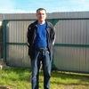 Сергей, 35, г.Мошково