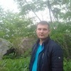 Константин, 28, г.Пятигорск