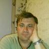 Антон, 34, Стаханов