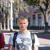 Дмитрий, 34, г.Новокузнецк