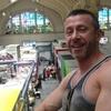 Alex Mark, 53, г.Хьюстон