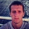 Руся, 23, г.Каменка