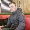 Владимир, 34, г.Чита