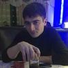 Сероб, 27, г.Уфа