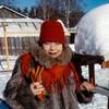 Larisa, 60, Kovrov