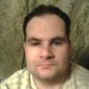 Василий, 37, г.Олекминск