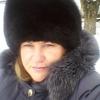Светлана, 46, г.Покровское
