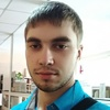 Vitaly, 24, г.Днепр