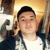 Темур, 23, г.Кострома