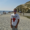 Дмитрий, 20, г.Починки