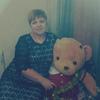 Любовь, 49, г.Павлодар