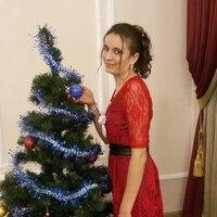 ЭЛЬВИРА, 28 лет, Весы, Казань