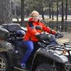 Елена, 45, г.Красноярск