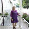 Елена, 59, г.Брянск