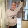 mamuka, 53, г.Тбилиси