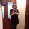 Оксана, 34, г.Усть-Илимск