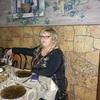 Ирина, 59, г.Саранск