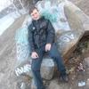 Владимир, 24, г.Заречный