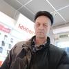 Андрей, 58, г.Кингисепп