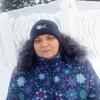 Марина, 36, г.Асбест
