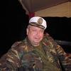 Вадим, 50, г.Глушково