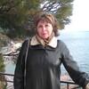 valentina, 64, г.Краснодар