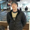 Cергей, 34, г.Могилев