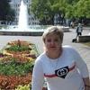 Елена, 45, г.Краснодар