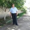 Евгений, 30, г.Каскелен