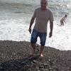 Роман, 55, г.Армавир