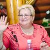 Татьяна, 59, г.Томск