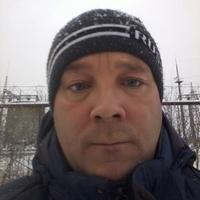 Den, 39 лет, Скорпион, Уфа