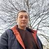 Николай, 44, г.Николаев