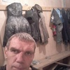 алексей, 41, г.Кузнецк