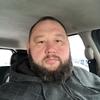 Богдан, 43, г.Киев