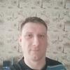 Андрей Ветров, 40, г.Мелитополь