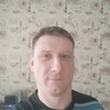 Андрей Ветров, 40, Мелітополь
