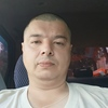 Иван, 36, г.Медынь