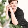 Елена, 50, г.Челябинск