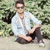 Aakash, 20, г.Дели