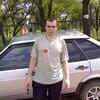 Denis Viktorovich Fomi, 34, Krasnyy Sulin