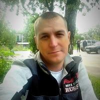 Рисаненков, 37 лет, Весы, Соликамск