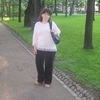 Nadejda, 68, Achinsk