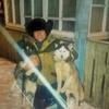 Юрий, 36, г.Братск