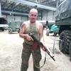 Михаил, 54, г.Донецк