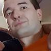 Павел, 31, г.Раменское