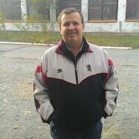 Александр, 44 года, Дева, Костанай