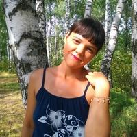 Гульназ, 38 лет, Овен, Казань