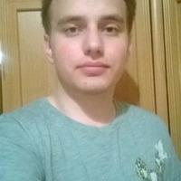 Юра, 27 лет, Близнецы, Павловский Посад