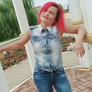 Наталья 41 год (Рак) на сайте знакомств Дорохова